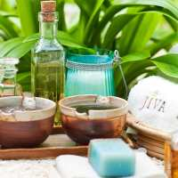 Try This Therapy for Complete Relaxation at Jiva Spa, Vivanta by Taj Dwarka