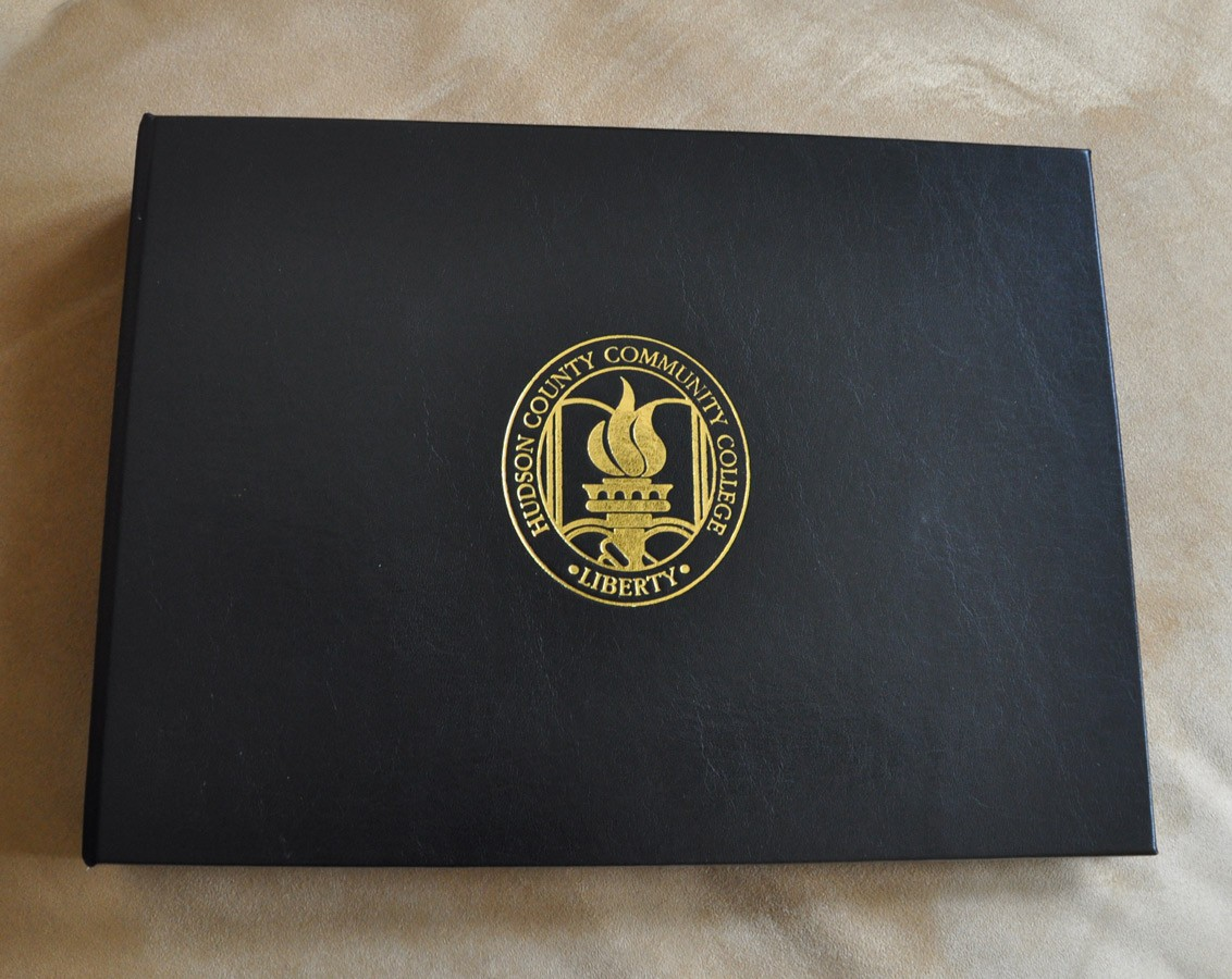 Corporate Sign In Book By Blue Sky Papers