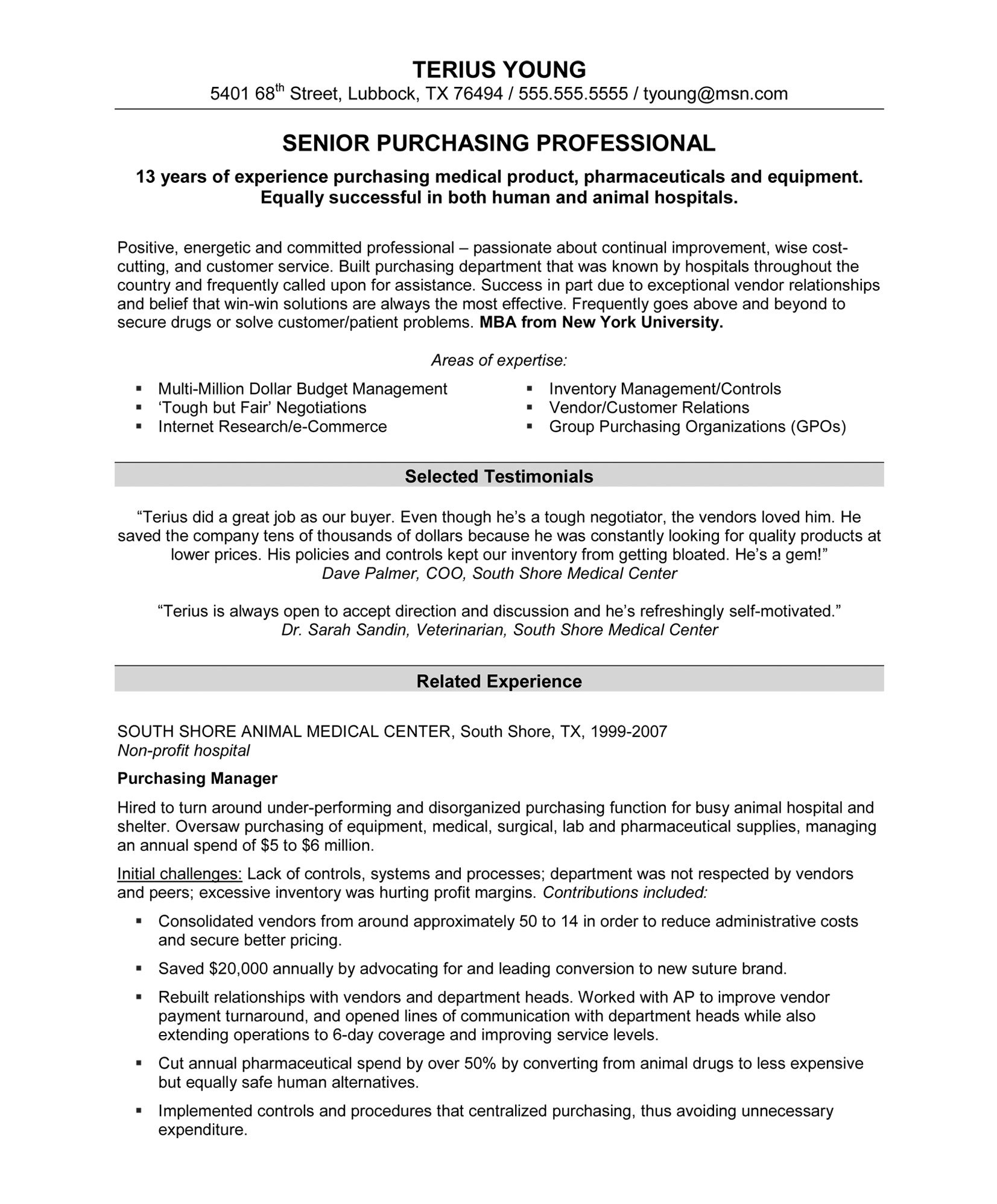 nonprofit resume help resume for non profit non professional resume samples profile on resume for non profit non professional resume samples profile on