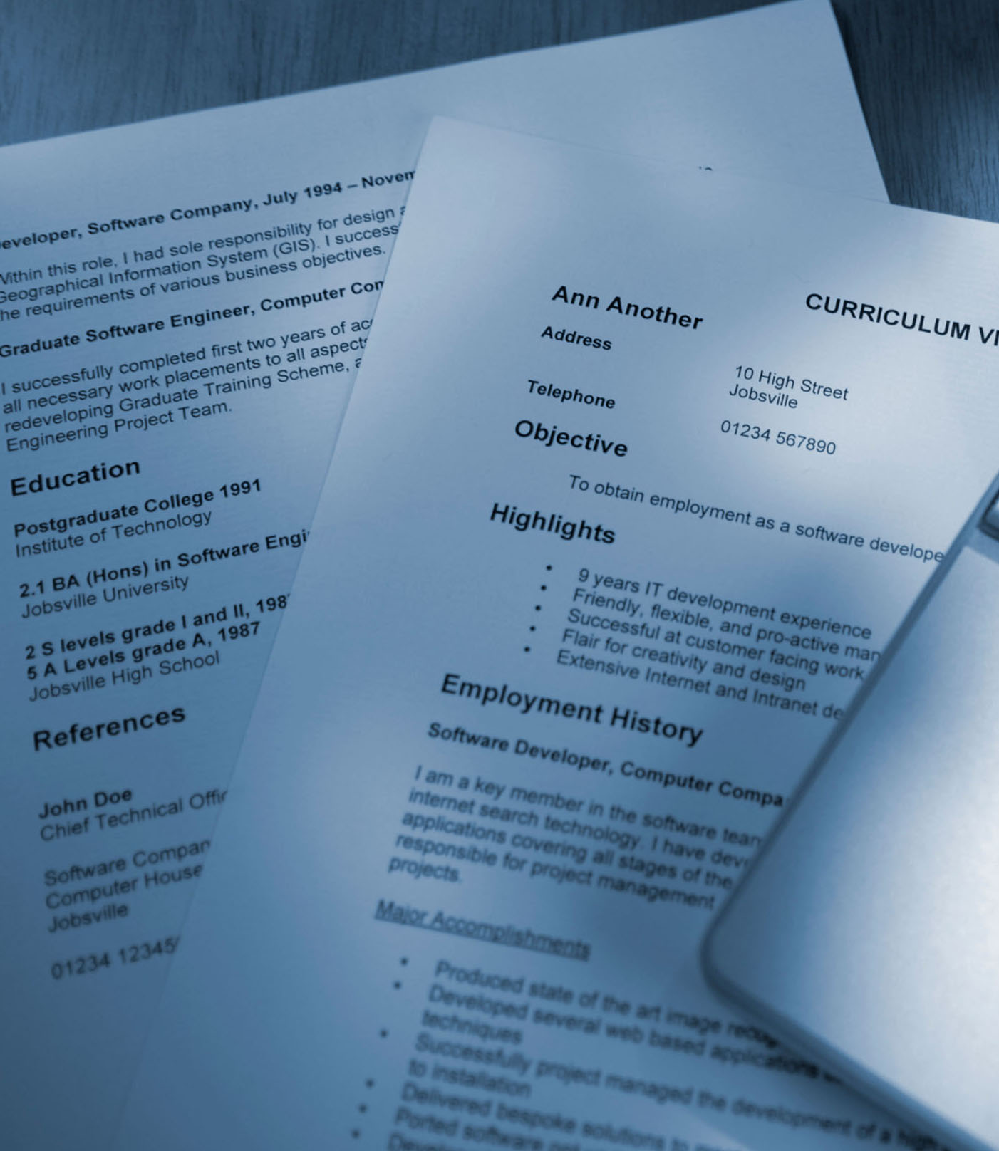should you write a functional resume blue sky resumes blog