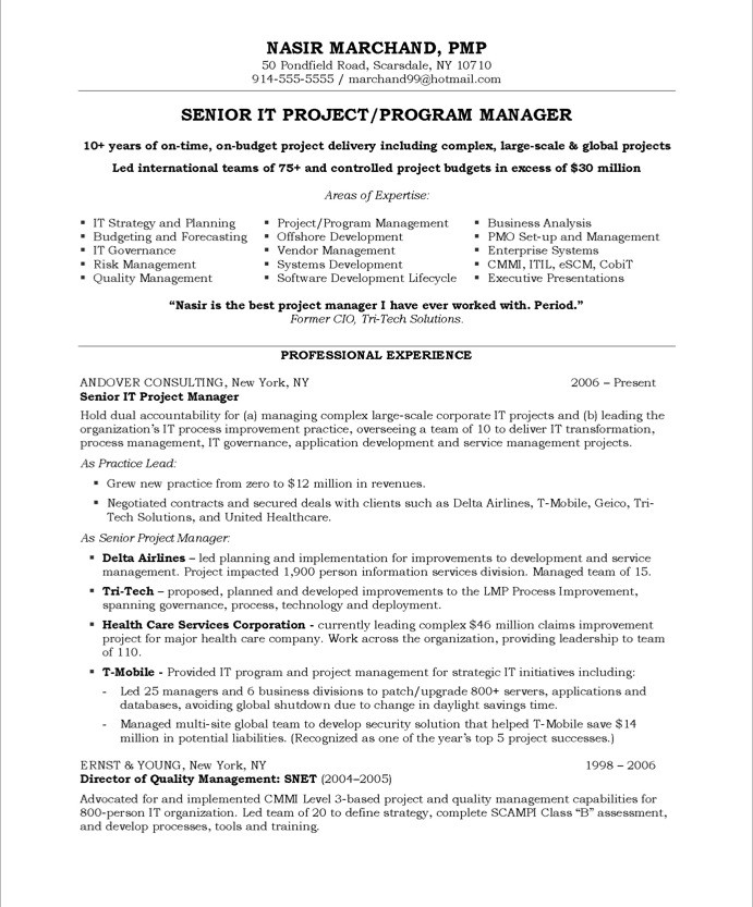 People Manager Resume. hotel manager resume 2 hotel manager cover ...
