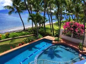 exotic estates lahaina