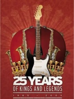 blues-peer-2009-25years-poster