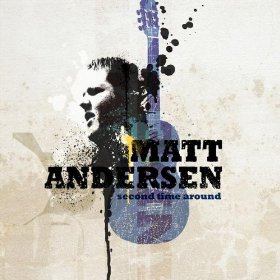 matt-andersen-second-time-around