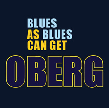 oberg-blues-as-blues-can-get