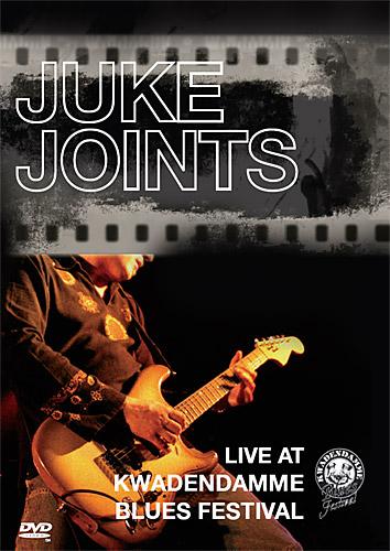 juke-joints-live-kwadendamme-blues-festival