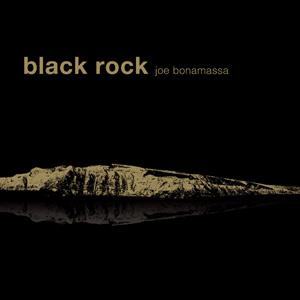 joe bonamassa black rock