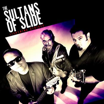 Sultans of Slide