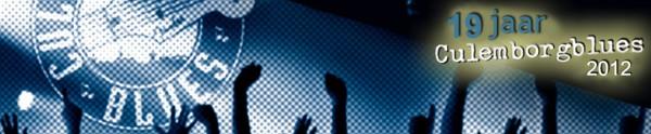 culemborg-blues-2012