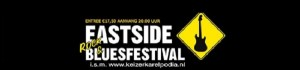 Eastside bluesfestival