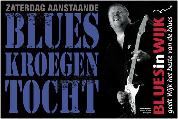 blues-kroegen-tocht-2012