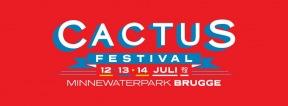 cactus-festival-2013