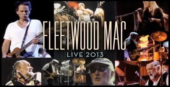 Fleetwood-Mac-Tour2013