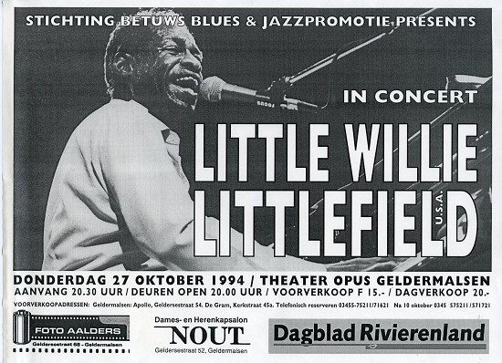 Little Willie 001