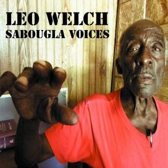 Leo-Welch