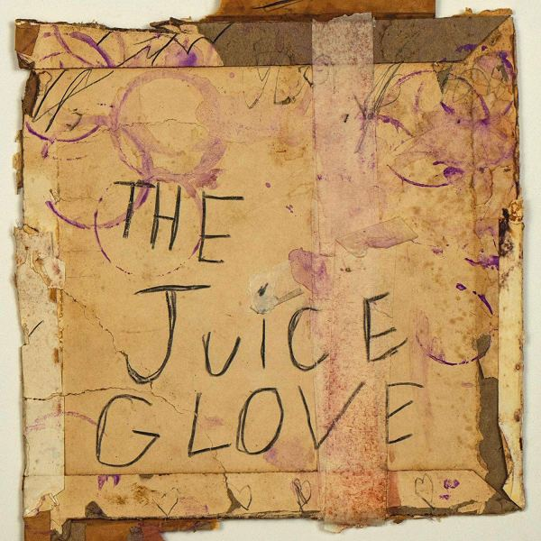 G Love & Special Sauce - The Juice