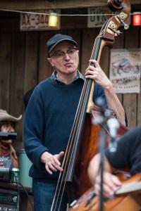 Paolo Molinari