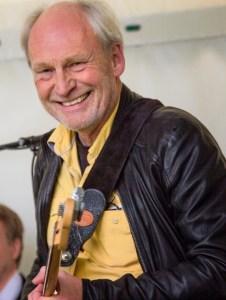 Carsten Mellson