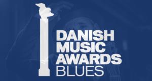 Grafik DMA Blues 2014