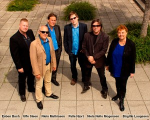 Laugesen-All-Stars-Pressefoto-web726x581