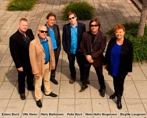 Laugesen-All-Stars-Pressefoto-web726x581
