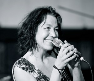 Margrete Grarup