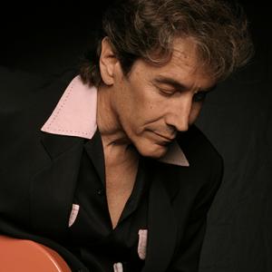 Rick Vito Band.Bluesnews.dk-1