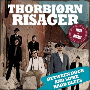 Risager_iTunes-300x300