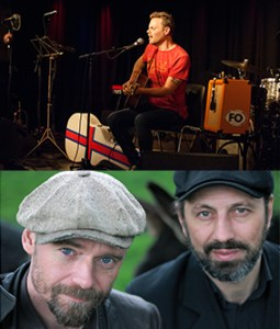 Terji Krossteig Messell Tim Lothar & Holger Daub(Kultunaut2)