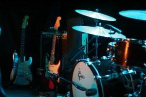 bluesjam-genre