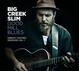 good-mill-blues