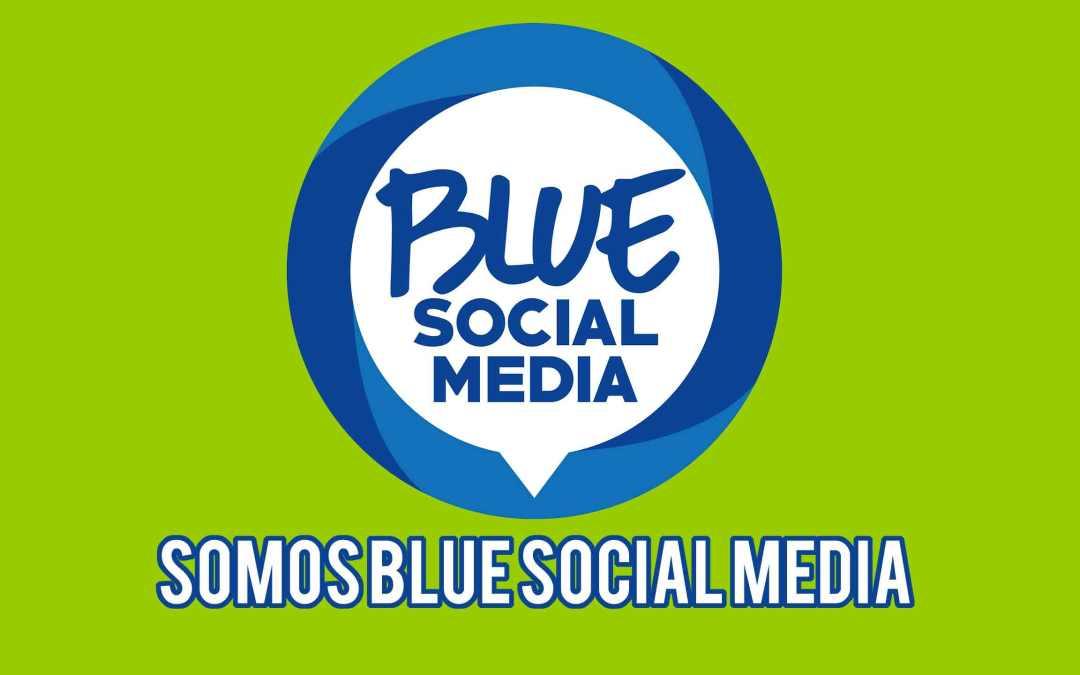 No somos pioneros, pero si somos profesionales. En respuesta a Social Media Cantabria.