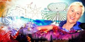 Blue Sol Shamanism