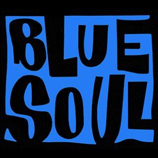 bluesoul-logo-330-320x320