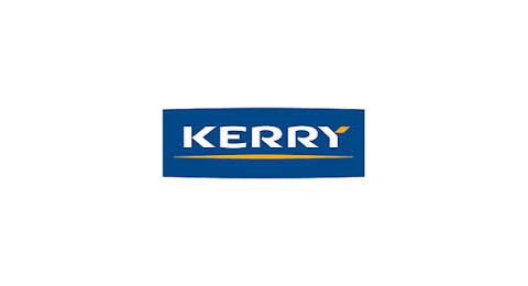 Kerry Group plc