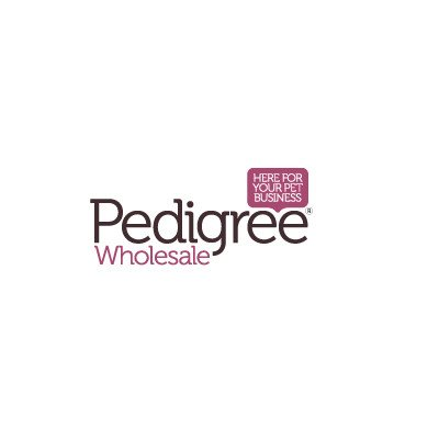 Pedigree Wholesale Ltd