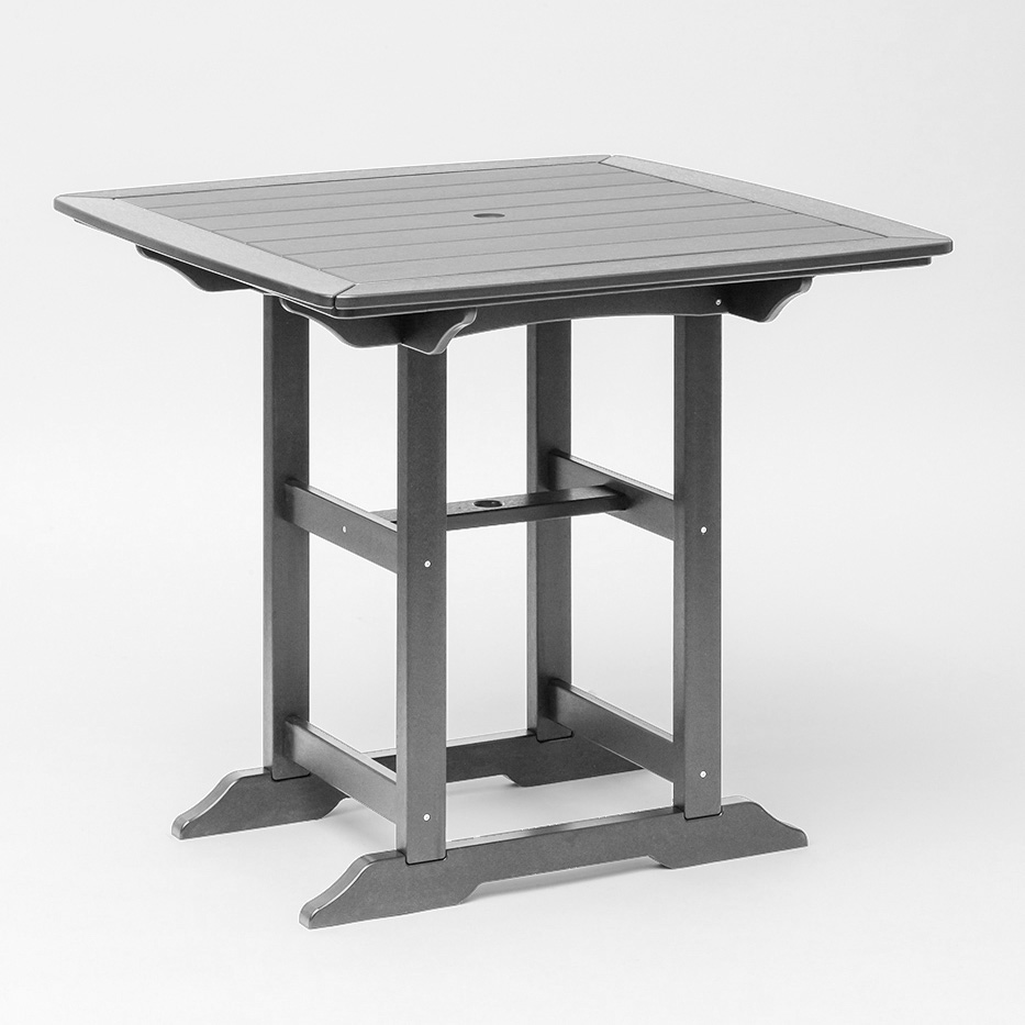 30 48 square table