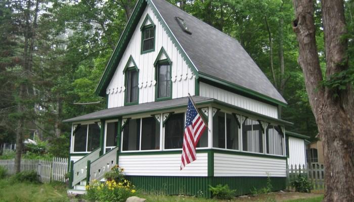 Remodel-home remodeler-renovation