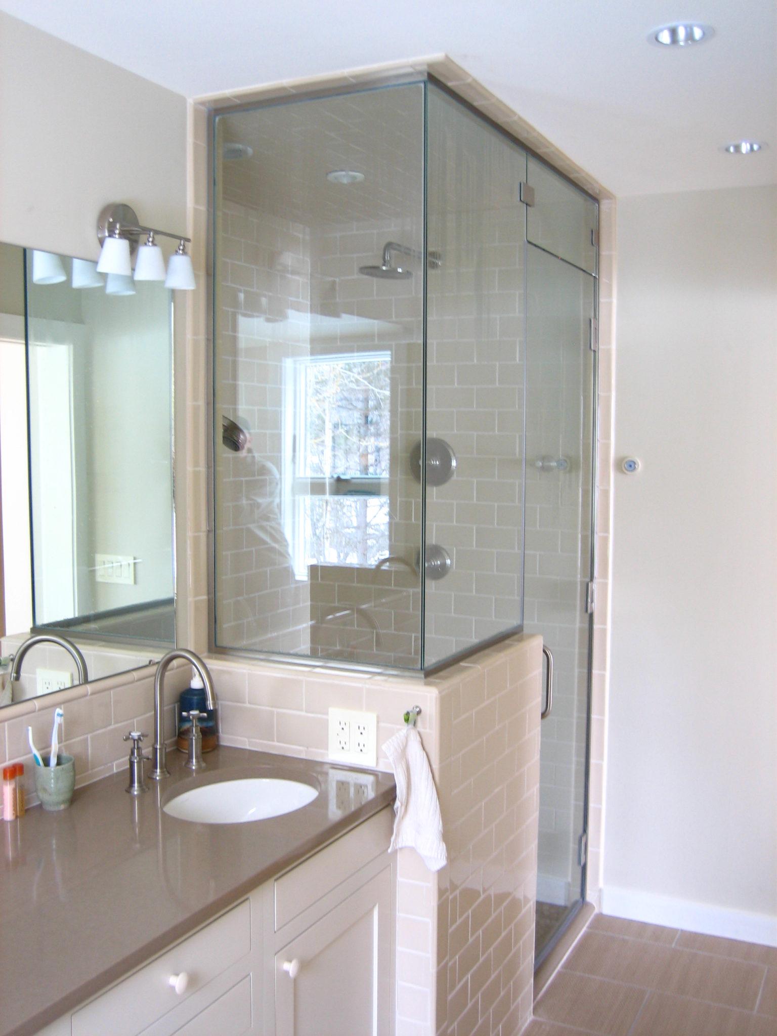 Bathroom remodeling Camden Maine- Home Remodeling