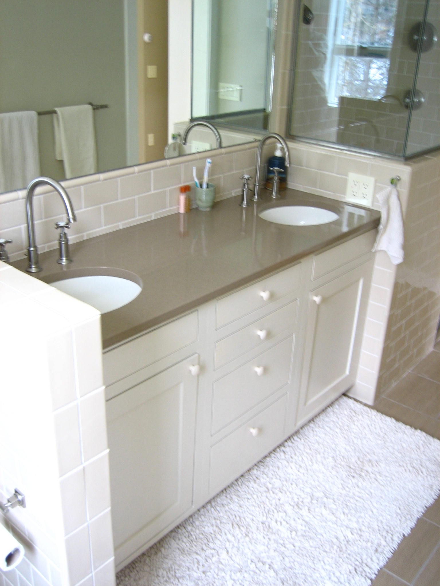 vanity cabinetry, bath cabinets