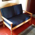 Fine furniture, maine furniture maker, hand crafted furniture