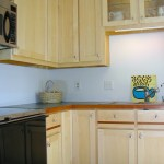 Custom kitchen remodeling, Full service kitchen remodeling