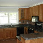 kitchen remodeling contractor, Custom Kitchens, kitchen remodeler