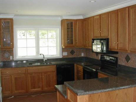 kitchen remodeling contractor, Custom Kitchens, kitchen remodeler