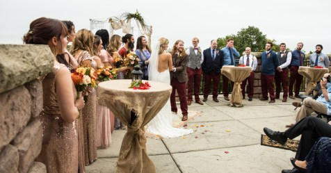 grateful-wed-200