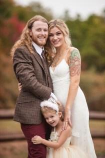 grateful-wed-262