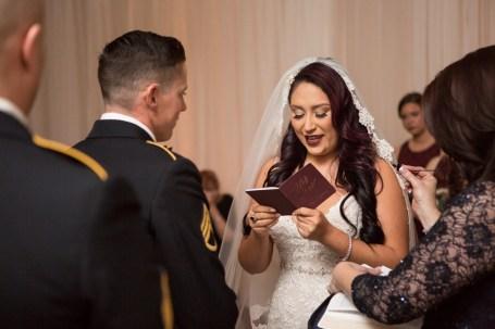 Colorado_wedding_photography_wegewood_ken_Caryl_274