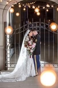 Colorado_wedding_photography_wegewood_ken_Caryl_279