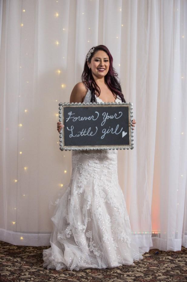 Colorado_wedding_photography_wegewood_ken_Caryl_293