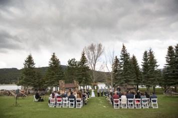 Ceremony-44